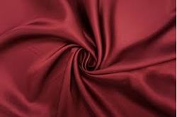 Трикотаж Армани Темно-бордовый